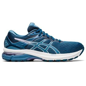 Asics GT-2000 9 - Womens Running Shoes