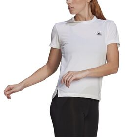 Adidas 3-Stripes Sport Womens Training T-Shirt