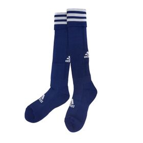 Adidas Long Team Mens Football Socks