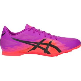 Asics Hyper MD 7 - Unisex Middle Distance Track Spikes