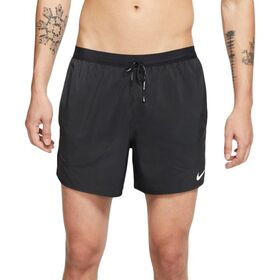 Nike Flex Stride 5 Inch Mens Running Shorts