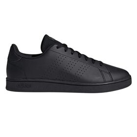 Adidas Advantage Base - Mens Sneakers