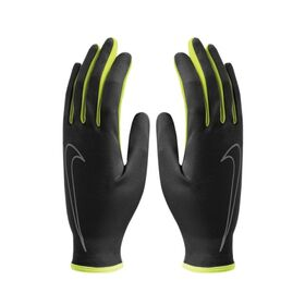 Nike Rally Womens Running Gloves