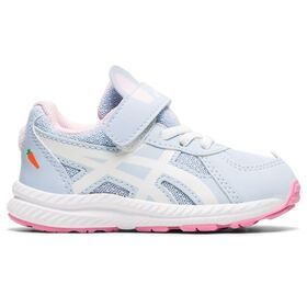 Asics Contend 7 TS Rabbit - Toddler Running Shoes