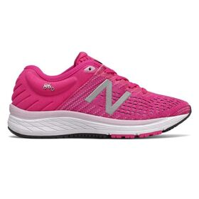 New Balance 860v10 - Kids Girls Running Shoes