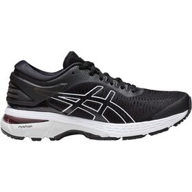 Asics Gel Kayano 25 - Womens Running Shoes