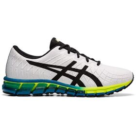 Asics Gel Quantum 180 4 - Mens Training Shoes