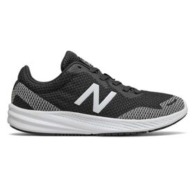 New Balance 490v7 - Womens Running Shoes