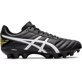 Asics Lethal Speed RS 2 - Mens Football Boots