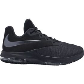 Nike Air Max Infuriate III Low - Mens Basketball Shoes