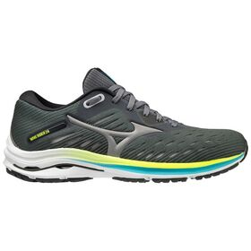 Mizuno Wave Rider 24 - Womens Running Shoes