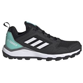 Adidas Terrex Agravic TR - Womens Trail Running Shoes