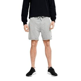 Champion Warrior Mens Shorts