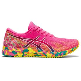 Asics Gel-DS Trainer 26 - Womens Running Shoes