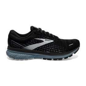 Brooks Ghost 13 Knit - Mens Running Shoes