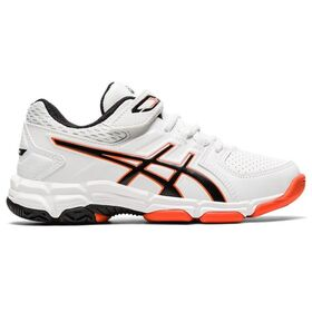 Asics Gel 540TR PS - Kids Training Shoes