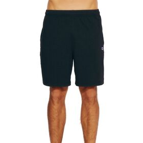 Champion Jersey Mens Casual Shorts
