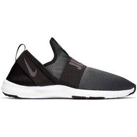 Nike Flex Motion Trainer - Womens Training Shoes