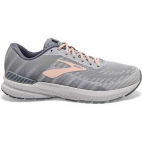 Brooks Ravenna 10 - Womens Running Shoes