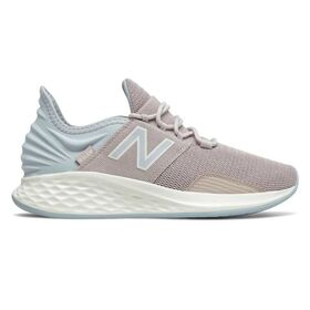 New Balance Fresh Foam Roav - Womens Running Shoes