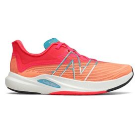 New Balance FuelCell Rebel v2 - Womens Running Shoes
