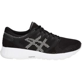 Asics Roadhawk FF 2 - Mens Running Shoes