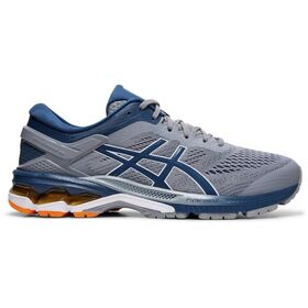 Asics Gel Kayano 26 - Mens Running Shoes
