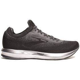 Brooks Levitate 2 - Mens Running Shoes