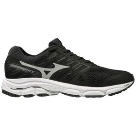 Mizuno Wave Equate 3 - Mens Running Shoes