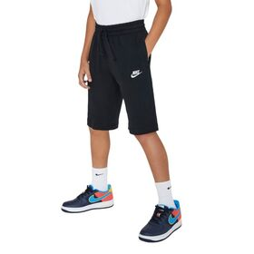 Nike Sportswear Kids Boys Shorts