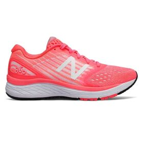 New Balance 860v9 - Kids Running Shoes