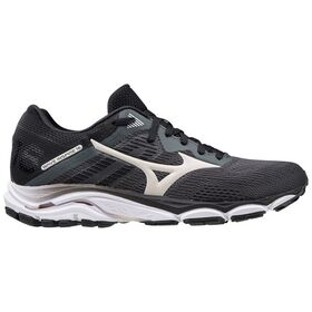 Mizuno Wave Inspire 16 - Womens Running Shoes