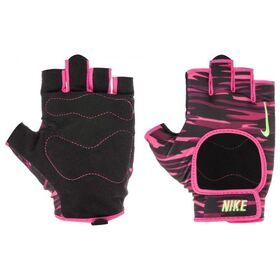 Nike Fit Womens Training Gloves