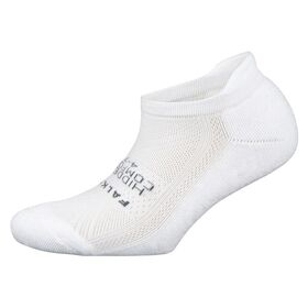 Falke Hidden Comfort - Running Socks
