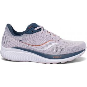 Saucony Guide 14 - Womens Running Shoes