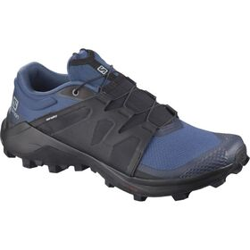 Salomon Wildcross - Mens Trail Running Shoes