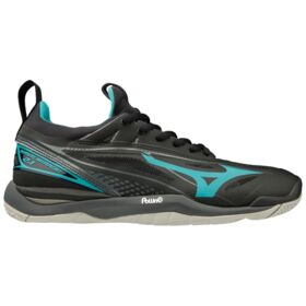 Mizuno Wave Mirage 2.1 - Womens Netball Shoes