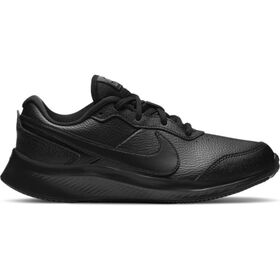 Nike Varsity Leather GS - Kids Sneakers