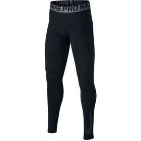Nike Pro Kids Boys Training Tights