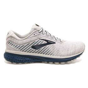 Brooks Ghost 12 LE Knit - Mens Running Shoes