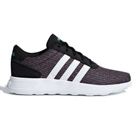 Adidas Lite Racer - Kids Boys Running Shoes