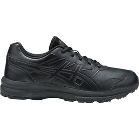 Asics Gel Mission 3 SL - Womens Walking Shoes