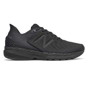 New Balance Fresh Foam 860v11 - Mens Running Shoes