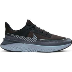 Nike Legend React 2 Shield - Mens Running Shoes