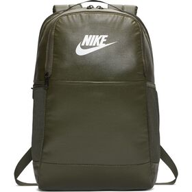 Nike Brasilia Medium Training Backpack Bag