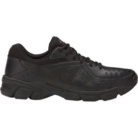 Asics Gel 195TR (2E) - Mens Cross Training Shoes