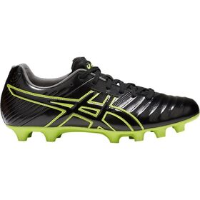 Asics DS Light 3 - Mens Football Boots