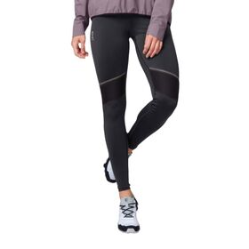 On Running Womens Long Tights