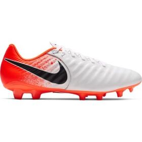 Nike Tiempo Legend VII Academy FG - Mens Football Boots