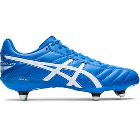 Asics Lethal Speed ST 2 - Mens Football Boots